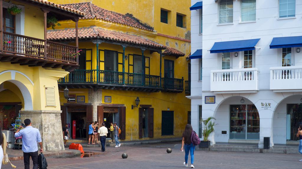 Cartagena19