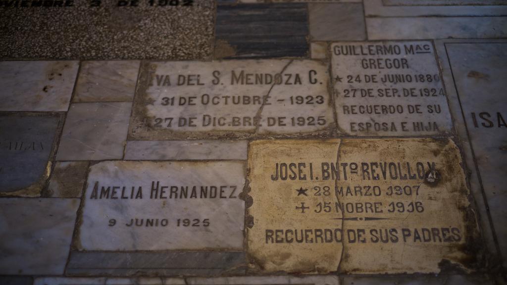 Cartagena32